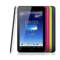 Asus MemoPad HD7 173XX-1A004A 7 Tablet Pc Android 4.2 Tablet PC