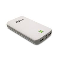 GoMax PowerBank 10000mAh Harici Batarya