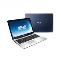 ASUS K555LN-XO398D 15.6/i5-5200/4/1/DOS OUTLET