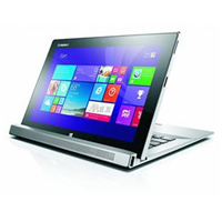 "LENOVO MIX2 59425481 Z3745 2GB 64G 10,1""W OUTLET"